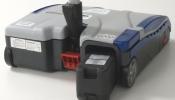 ls38-battery-slot