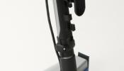 pb14dcs-eco-f-lower-cord-hook