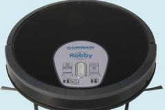 robby-3-4-simboli