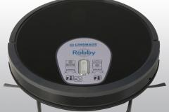 robby-3-4